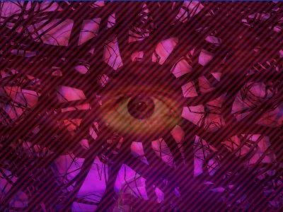 screenshot added by guardian ٩๏̯͡๏۶ on 2007-02-18 17:12:51