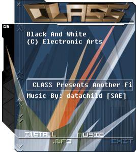 screenshot added by v3nom on 2007-02-21 11:28:30