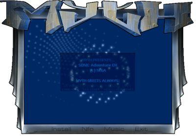 screenshot added by v3nom on 2007-02-21 22:23:37