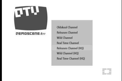 screenshot added by scoutski on 2007-02-22 22:42:56