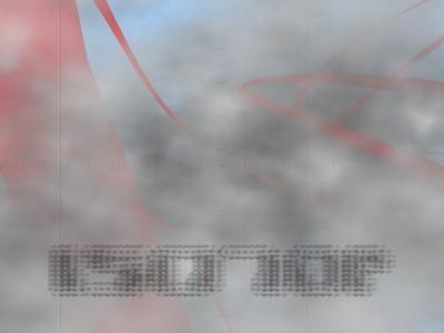 screenshot added by bdk on 2007-02-27 14:02:55