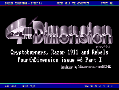 screenshot added by hitchhikr on 2007-02-28 21:24:45