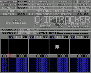 screenshot added by am-fm on 2007-03-04 20:45:13