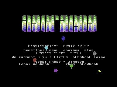 screenshot added by vigo on 2007-03-05 11:17:59