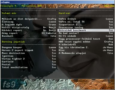 screenshot added by Gargaj on 2007-03-06 19:58:07