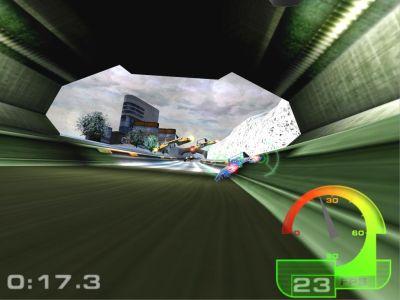 screenshot added by seppjo on 2007-03-14 14:56:31