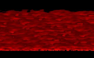 screenshot added by phoenix on 2007-03-21 00:07:03