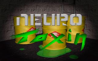 screenshot added by phoenix on 2007-03-21 00:46:53