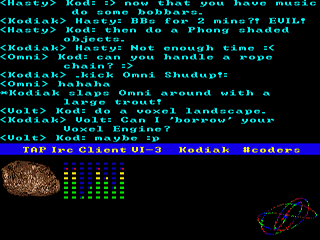 screenshot added by phoenix on 2007-03-21 23:58:38