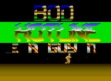 screenshot added by Buckethead on 2007-04-01 11:38:43