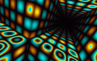 screenshot added by Pirx on 2007-04-01 16:52:22