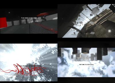 screenshot added by pixtur on 2007-04-09 10:37:39