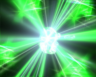 screenshot added by Pulsar on 2007-04-09 17:31:12