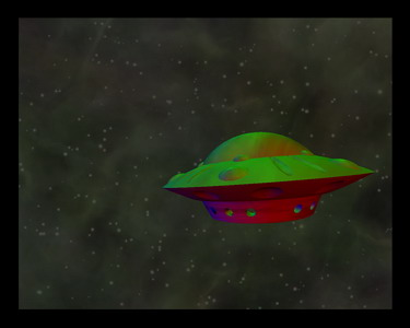 screenshot added by Pulsar on 2007-04-09 19:27:06