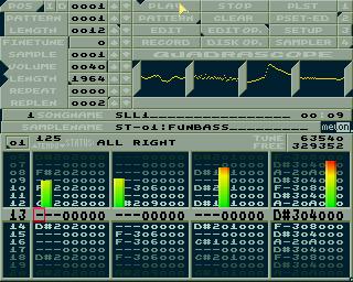 screenshot added by am-fm on 2007-04-10 00:26:47