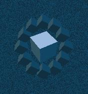 screenshot added by bodo^rab on 2007-04-10 16:49:30