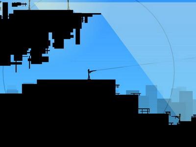 screenshot added by Pulsar on 2007-04-11 19:26:56