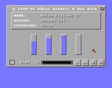screenshot added by Pulsar on 2007-04-20 21:55:29