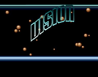 screenshot added by Pulsar on 2007-04-21 10:59:03