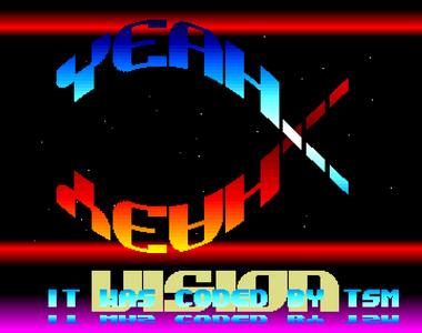 screenshot added by Pulsar on 2007-04-21 12:18:58