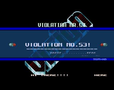 screenshot added by Pulsar on 2007-04-21 19:39:26