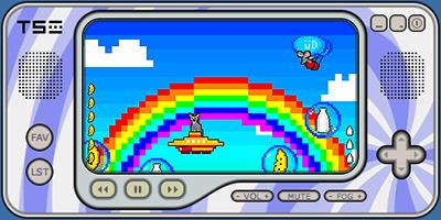 screenshot added by ltk_tscc on 2007-04-27 17:04:36