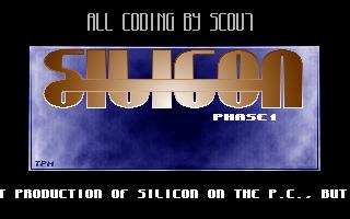 screenshot added by scoutski on 2007-05-02 20:59:37
