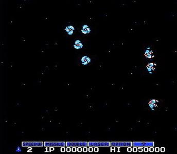 screenshot added by Pulsar on 2007-05-05 21:53:43