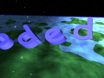 screenshot added by Pulsar on 2007-05-05 22:22:34