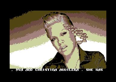 screenshot added by Danzig on 2007-05-06 00:07:59