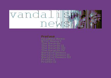 screenshot added by scoutski on 2007-05-06 10:51:53