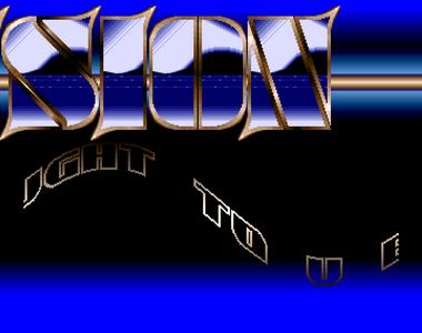 screenshot added by Pulsar on 2007-05-07 13:26:53