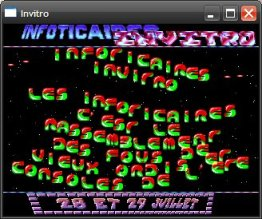 screenshot added by Romain337 on 2007-05-11 22:52:27