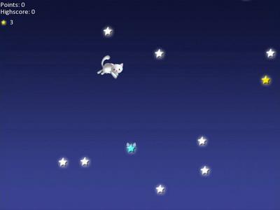 screenshot added by Pulsar on 2007-05-13 15:19:00