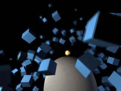 screenshot added by Pulsar on 2007-05-15 22:52:49