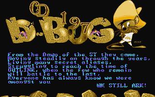 screenshot added by dubmood on 2007-05-16 17:44:02