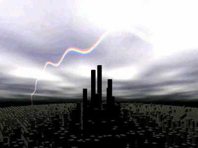 screenshot added by lft on 2007-05-21 15:28:22