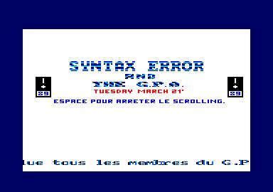 screenshot added by toms on 2007-05-22 12:52:55