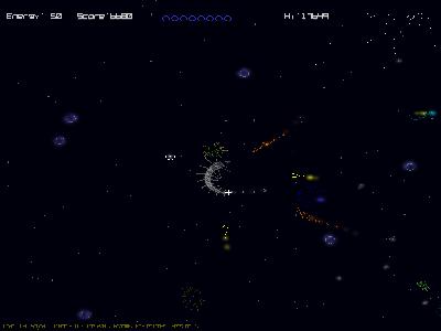 screenshot added by Grazey on 2007-05-30 16:17:28