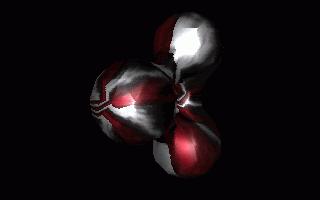 screenshot added by Pirx on 2009-01-25 22:27:35