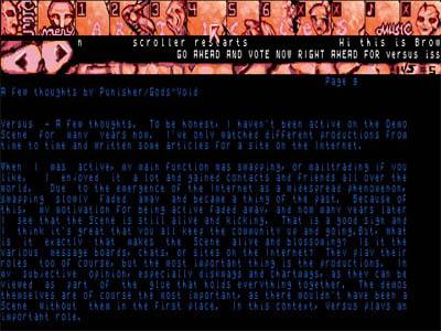 screenshot added by browallia on 2007-06-14 18:49:04