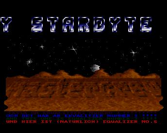 screenshot added by Buckethead on 2007-06-24 21:42:41
