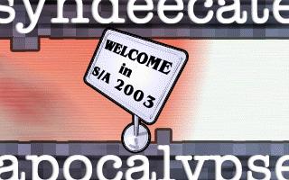 screenshot added by wayne on 2007-06-25 00:12:59