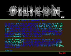 screenshot added by scoutski on 2007-06-25 13:24:31