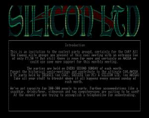 screenshot added by scoutski on 2007-06-25 13:35:56