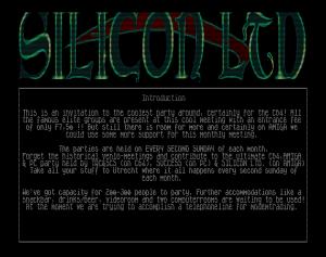 screenshot added by scoutski on 2007-06-25 13:39:51