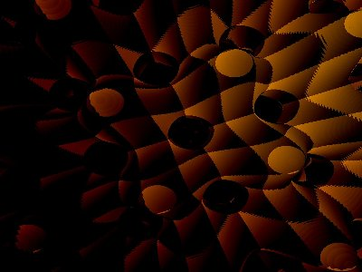 screenshot added by auld on 2007-06-30 21:54:57