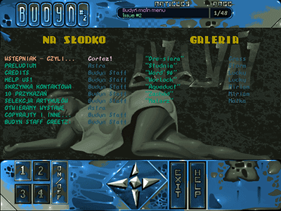 screenshot added by comankh on 2007-07-10 10:52:27