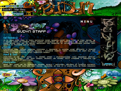 screenshot added by comankh on 2007-07-10 11:07:15