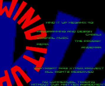 screenshot added by wayne on 2007-07-17 12:48:06